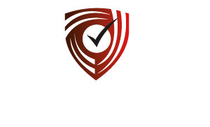 Safe Check Home Inspections, LLC